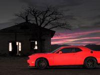 2015 Dodge Challenger SRT Hellcat , 30 of 34