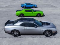 2015 Dodge Challenger, 3 of 32