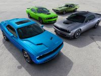 2015 Dodge Challenger, 5 of 32