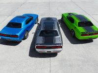 2015 Dodge Challenger, 6 of 32