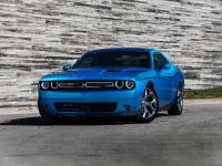 2015 Dodge Challenger, 11 of 32