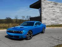 2015 Dodge Challenger, 12 of 32