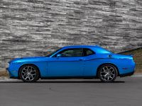 2015 Dodge Challenger, 13 of 32