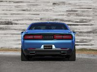 2015 Dodge Challenger, 14 of 32