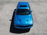 2015 Dodge Challenger, 15 of 32