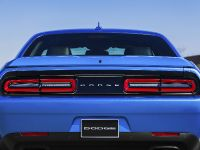 2015 Dodge Challenger, 17 of 32