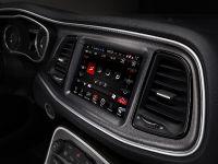 2015 Dodge Challenger, 28 of 32