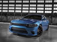2015 Dodge Charger R/T Scat Pack, 1 of 5