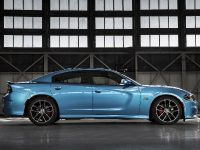2015 Dodge Charger R/T Scat Pack, 4 of 5