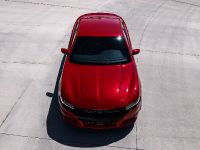 2015 Dodge Charger RT , 1 of 5