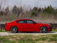 2015 Dodge Charger RT , 3 of 5