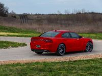 2015 Dodge Charger RT , 4 of 5