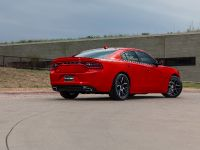 2015 Dodge Charger RT , 5 of 5