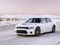 2015 Dodge Charger SRT Hellcat, 1 of 69
