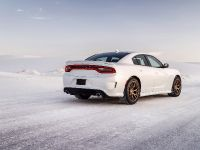 2015 Dodge Charger SRT Hellcat, 3 of 69