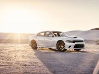 2015 Dodge Charger SRT Hellcat, 4 of 69