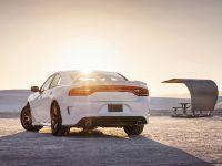 2015 Dodge Charger SRT Hellcat, 5 of 69