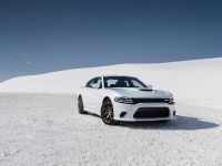 2015 Dodge Charger SRT Hellcat, 11 of 69
