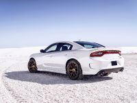 2015 Dodge Charger SRT Hellcat, 12 of 69