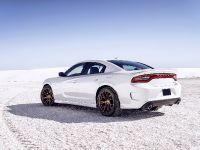 2015 Dodge Charger SRT Hellcat, 12 of 69