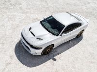 2015 Dodge Charger SRT Hellcat, 13 of 69
