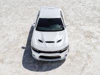 2015 Dodge Charger SRT Hellcat, 14 of 69