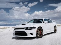2015 Dodge Charger SRT Hellcat, 15 of 69