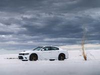 2015 Dodge Charger SRT Hellcat, 17 of 69