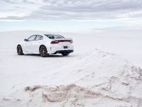 2015 Dodge Charger SRT Hellcat, 18 of 69