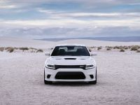 2015 Dodge Charger SRT Hellcat, 19 of 69