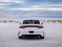 2015 Dodge Charger SRT Hellcat, 20 of 69