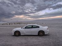2015 Dodge Charger SRT Hellcat, 21 of 69