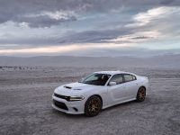 2015 Dodge Charger SRT Hellcat, 22 of 69