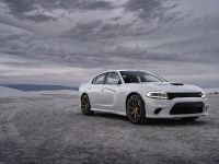 2015 Dodge Charger SRT Hellcat, 23 of 69