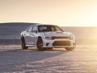 2015 Dodge Charger SRT Hellcat, 24 of 69