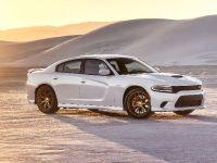 2015 Dodge Charger SRT Hellcat, 25 of 69