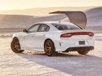 2015 Dodge Charger SRT Hellcat, 26 of 69