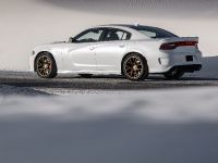 2015 Dodge Charger SRT Hellcat, 27 of 69