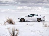 2015 Dodge Charger SRT Hellcat, 28 of 69