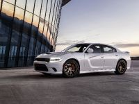 2015 Dodge Charger SRT Hellcat, 29 of 69