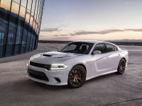 2015 Dodge Charger SRT Hellcat, 30 of 69