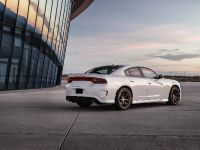 2015 Dodge Charger SRT Hellcat, 31 of 69