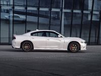 2015 Dodge Charger SRT Hellcat, 32 of 69