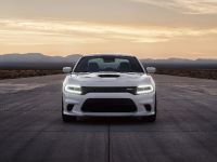 2015 Dodge Charger SRT Hellcat, 33 of 69