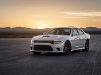 2015 Dodge Charger SRT Hellcat, 34 of 69