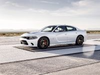 2015 Dodge Charger SRT Hellcat, 35 of 69