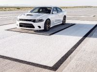 2015 Dodge Charger SRT Hellcat, 36 of 69