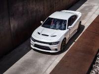 2015 Dodge Charger SRT Hellcat, 37 of 69
