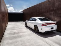 2015 Dodge Charger SRT Hellcat, 38 of 69
