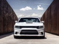 2015 Dodge Charger SRT Hellcat, 39 of 69